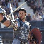 gladiator-kolizej-rim-italia