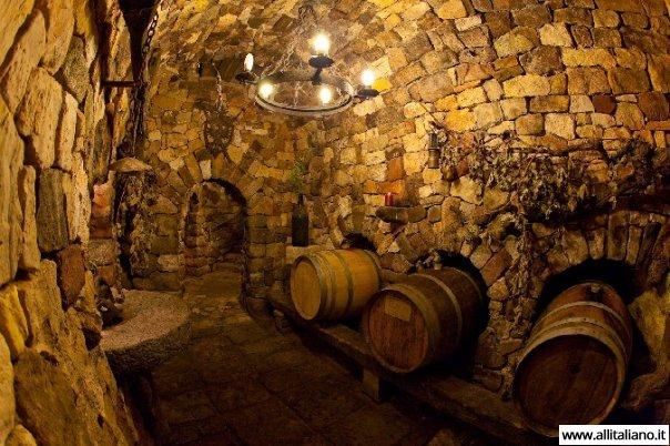 italia-konobella-allitaliano-vino-vinodelie-vyderzhkavina