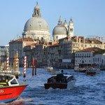 Венеция. Фото: Конобеев Константин