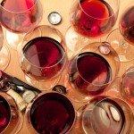 vino-italia-konobella-allitaliano-degustazijavina (1)
