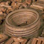 Rim-kolisei-gladiatory-italia-italy-konobella (25)