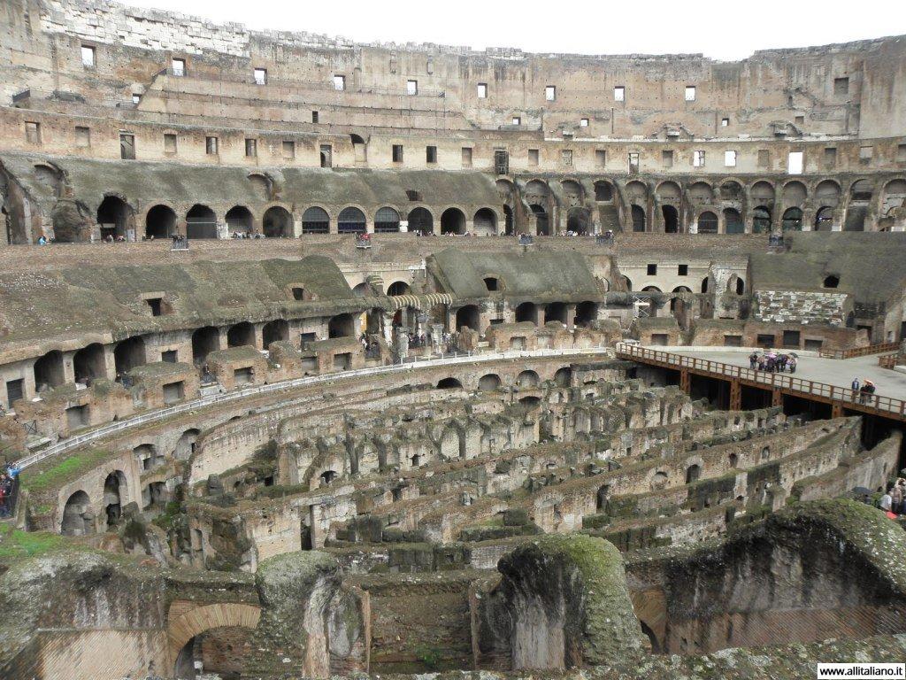 Rim-kolisei-gladiatory-italia-italy-konobella (29)