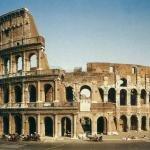 Rim-kolisei-gladiatory-italia-italy-konobella (34)