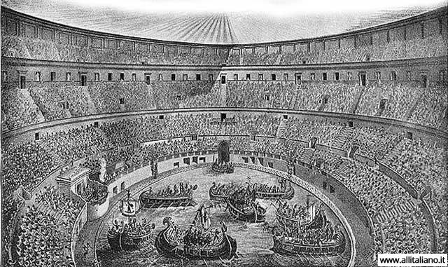 Rim-kolisei-gladiatory-italia-italy-konobella (8)