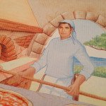 george-cluney-italia-liubit-kluni (4)
