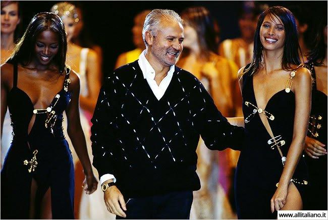 giani-versace-moda-design-stil-konobella (2)