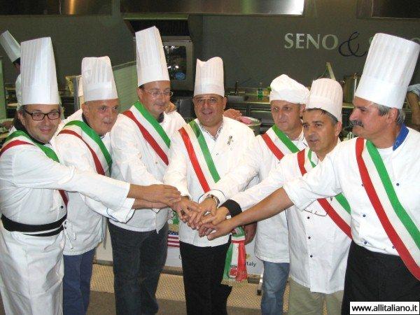 italianskaja-kuhnia-italia-povar-rezepty (8)