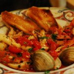 italianskie-rezepty-italianskaja kuhnia-moreprodukty-sup-konobella (2)