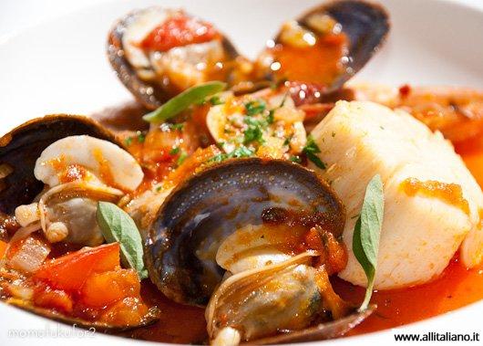 italianskie-rezepty-italianskaja kuhnia-moreprodukty-sup-konobella (6)