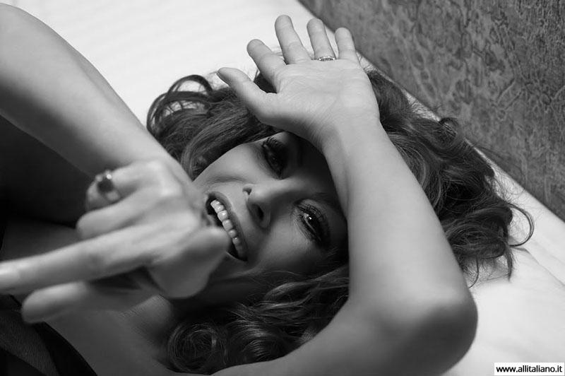 Софи Лорен: жизнь, как она есть
