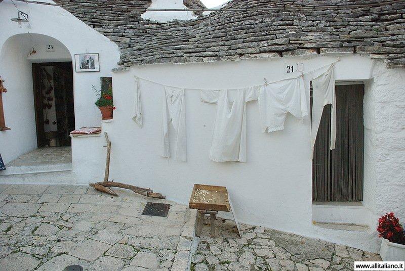 konobella-trulli-apulia-italiy-italia-alberobello (23)