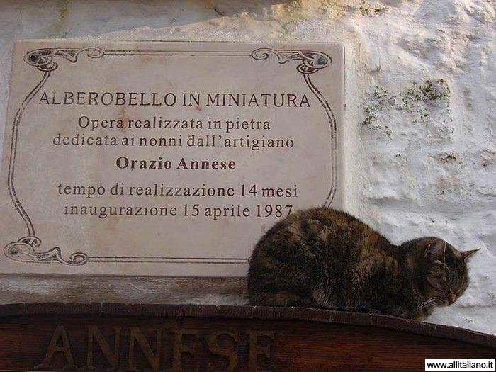konobella-trulli-apulia-italiy-italia-alberobello (5)