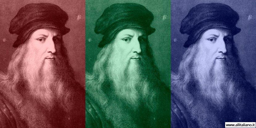 Дорогостоящие ошибки Леонардо да Винчи