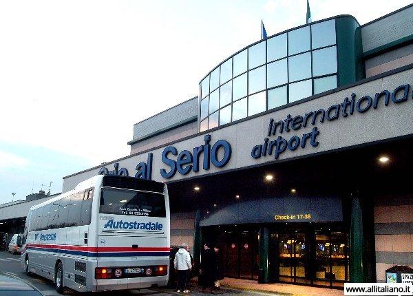 Как добраться до Милана? Какие виды транспорта в Милане?