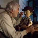 Папа Карло Коллоди и его Пиноккио