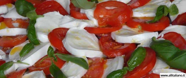 rezept-salat-caprese-italia-konobella-allitaliano (2)