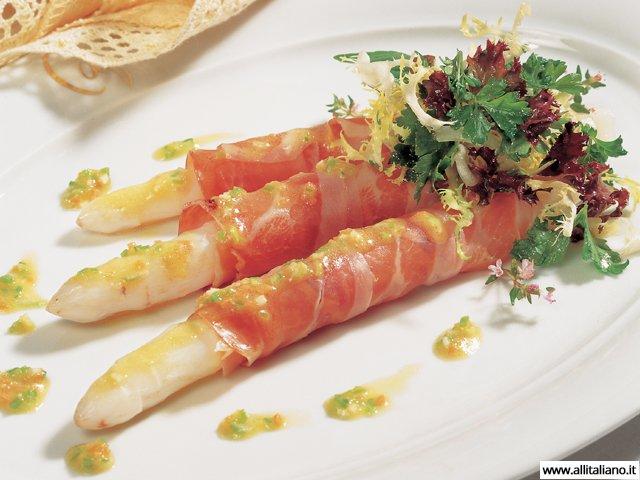 Блюда приготовление овощей
