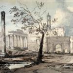 rim-rimskij-forum-italia-razvaliny-ruiny (1)