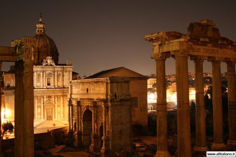 rim-rimskij-forum-italia-razvaliny-ruiny (3)