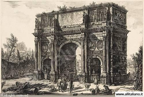 rim-rimskij-forum-italia-razvaliny-ruiny (4)