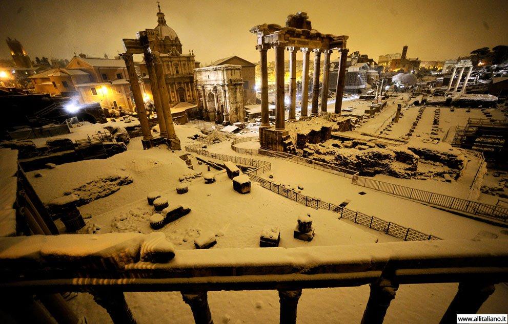 rim-rimskij-forum-italia-razvaliny-ruiny (5)