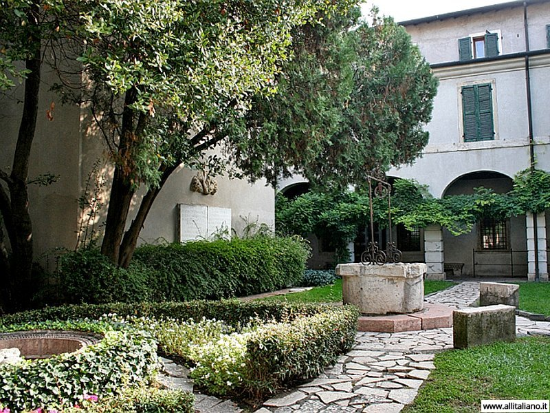 romeo-giulietta-verona-shackspear-konobella-allitaliano (10)