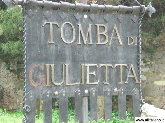 romeo-giulietta-verona-shackspear-konobella-allitaliano (5)