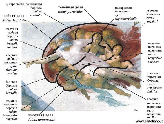 sikstinskaja-kapella-vatikan-efetov-konobella-allitaliano.it (6)