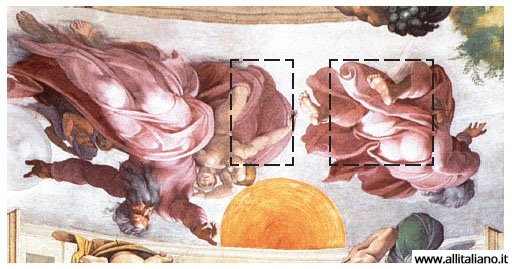 sikstinskaja-kapella-vatikan-efetov-konobella-allitaliano.it (7)