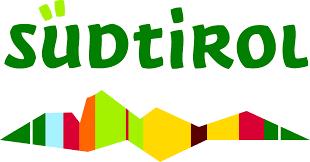 suedtirol-logo-konobella-italia