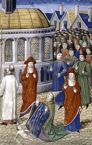 vatikan-rim-italia-papessa-ioanna-papa-rimskij (6)