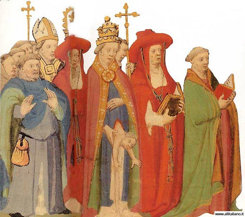 vatikan-scweizarskie-gvardejzy-italia-papa-rimskij-konobella (8)