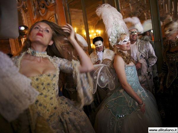 venezia-italy-karnaval-maski (1)