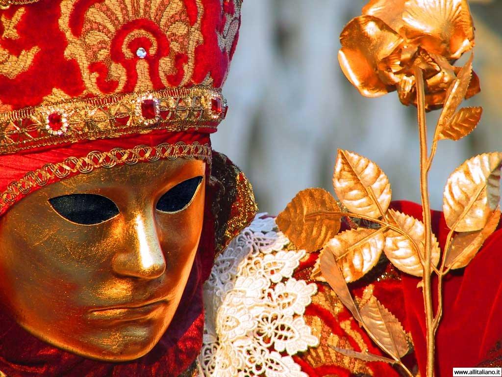 venezia-italy-karnaval-maski (10)