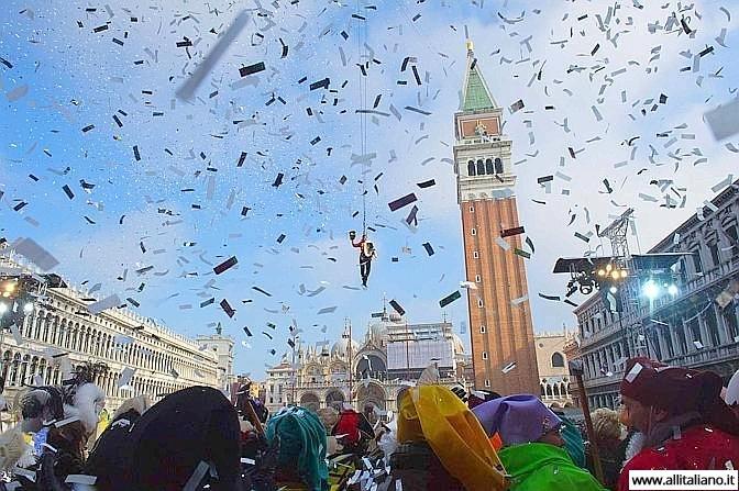 venezia-italy-karnaval-maski (3)