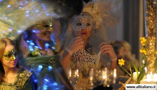 venezia-italy-karnaval-maski (7)