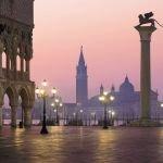 venezia-italy-san-marco-florian (1)
