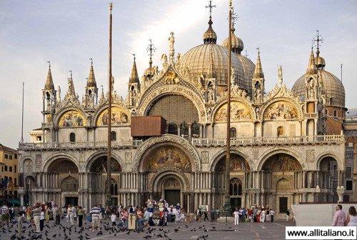 venezia-italy-san-marco-florian (8)