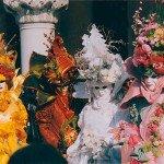 venezia-konobella-allitaliano-karnaval