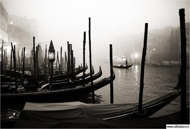 venezia-zimoi-italia-odin-den-v-venezii (2)