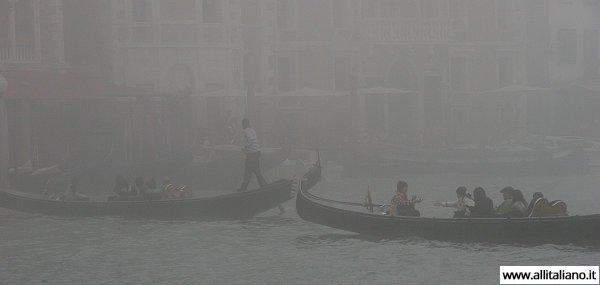 venezia-zimoi-italia-odin-den-v-venezii (3)