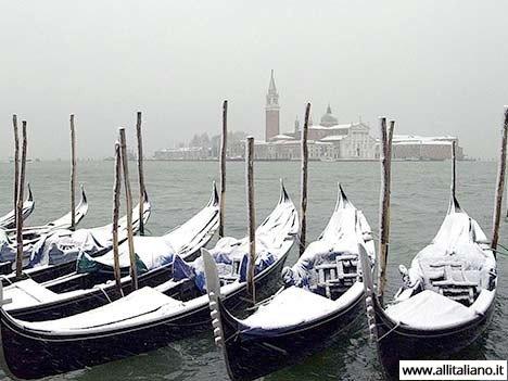 venezia-zimoi-italia-odin-den-v-venezii (4)