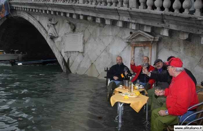 venezia-zimoi-italia-odin-den-v-venezii (5)