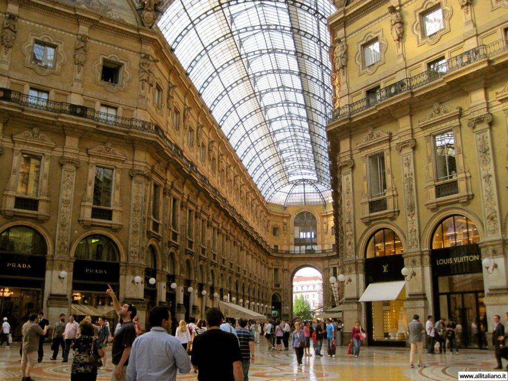 italia-milan-shoping-magaziny-kak-rabotajut (5)