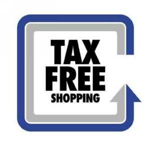 italia-milan-shoping-magaziny-kak-rabotajut-taxfree (8)
