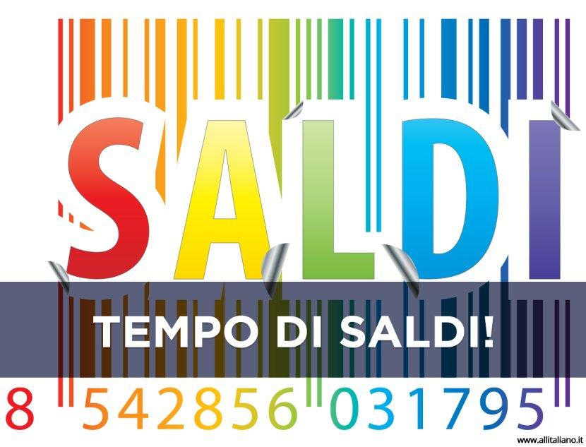 Календарь скидок и распродаж в Италии на 2015 год