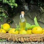 kak-prigotovit-limonchello-likior-napitok-italia-konobella (8)