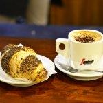 Konobella-kofe-italia-bar-espresso