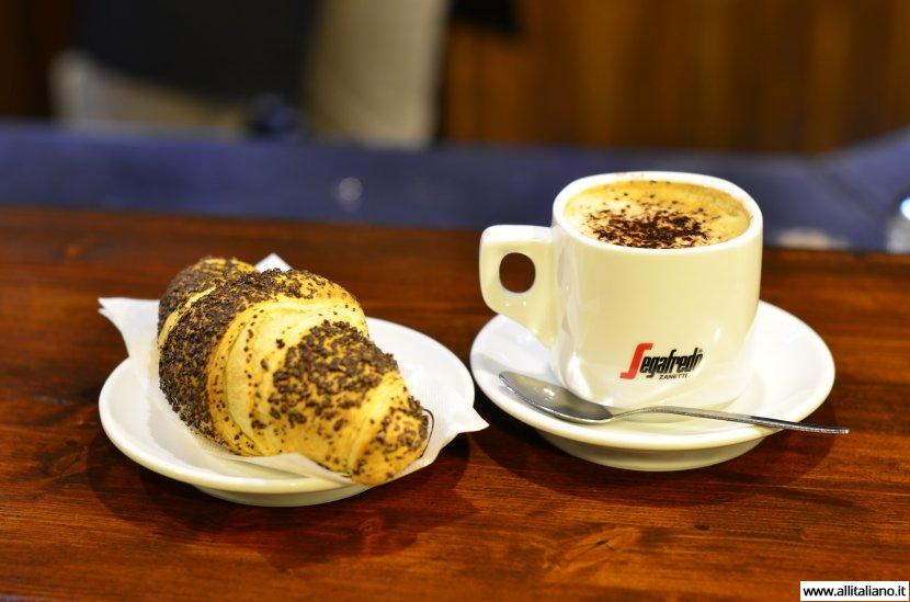 Кофе по-итальянски или дайте мне ЛатЭ