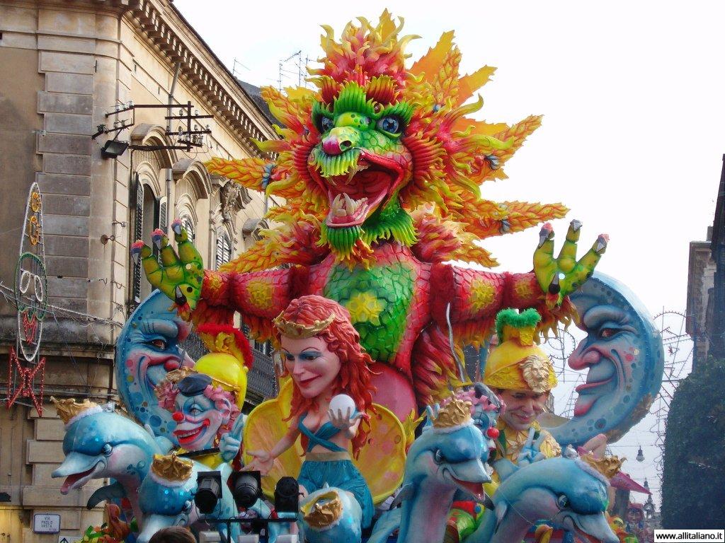 karnaval-konobella-maski-italia-achireale